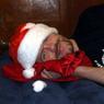 Секта свидетелей Деда Мороза - последнее сообщение от Vovchitos77