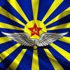Куплю митас е-07 90/90-21 и 120/90-17 - последнее сообщение от Pilot_fighter