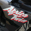 Сервис для Honda Africa Twin в Самаре. - последнее сообщение от Скамейкер