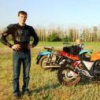 Фотография vova500