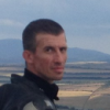 Начинающим мотоциклистам - последнее сообщение от Александр Юдаков