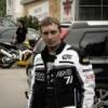 ОСАГО - последнее сообщение от Hondavod163