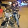 """Прикольная прога """"Мотоцикл Эргономика"""" - последнее сообщение от Сема"""