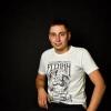 Алтай, Казахстан 29.07-16.08 - последнее сообщение от Толяныч63