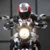 Yamaha xjr1300 - последнее сообщение от dantist1007