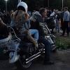 Покупка мотоцикла - последнее сообщение от Юргенс