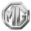 Сниму гараж или подселюсь на мотоместо - последнее сообщение от M.G.