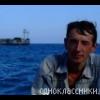 Камчатка - Магадан - Якутск - Тында - Лазарев - Сахалин - Тольятти - Крым (2017) - последнее сообщение от Serega63